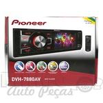 DVH7880AV SOM PIONEER C/ TELA 3;