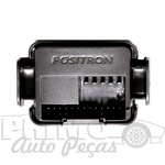 FX360 ALARME POSITRON