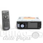 P3180 SOM MULTILASER C/ TELA 3;