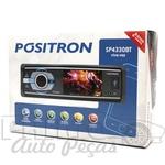 SOM POSITRON C/ TELA 3