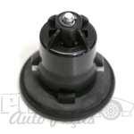 TC6060 TAMPA TANQUE FORD/VW ESCORT / VERONA / LOGUS / POINTER Compativel com as pecas MF609