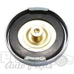 TC7000 TAMPA RADIADOR FORD/GM/VW ESCORT / VERONA / GOL / VOYAGE / PARATI / SAVEIRO Compativel com as pecas MF20