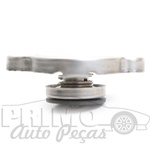 TC7092 TAMPA RADIADOR FORD RANGER Compativel com as pecas MF84
