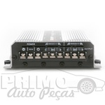 TS400X4 POTENCIA TARAMPS DIGITAL