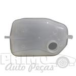 541121407 RESERVATORIOD AGUA FORD/VW ESCORT / VERONA / APOLLO