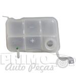 547121407 RESERVATORIOD AGUA FORD/VW Compativel com as pecas F442 GN1105