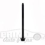 049103385A PARAFUSO CABECOTE FORD/VW GOL / VOYAGE / PARATI / SANTANA / BELINA / ESCORT / VERONA / LOGUS