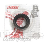 05269BRAGF RETENTOR COMANDO VW GOL / PARATI