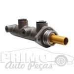 1110 CILINDRO MESTRE GM D-40 Compativel com as pecas 94652472