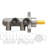 1150 CILINDRO MESTRE GM VECTRA / ASTRA Compativel com as pecas 3492930