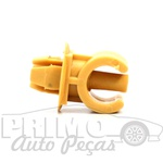 3278233971 PRESILHA VARETA CAPO FORD/VW GOL / VOYAGE / PARATI / PASSAT / SANTANA