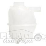 52270901 RESERVATORIO D'AGUA GM MONZA Compativel com as pecas F422 GN1201