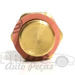 602595 CEBOLAO RADIADOR FORD/VW ESCORT / VERONA / LOGUS / POINTER / GOL / PARATI / SAVEIRO