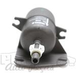 G7729 FILTRO COMBUSTIVEL FIAT PALIO / SIENA / STRADA / WEEKEND Compativel com as pecas FCI1600 GI41 KL238