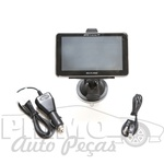 GP011 GPS NAVEGADOR Compativel com as pecas GP033