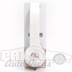 PH082 FONE OUVIDO HEADPHONE