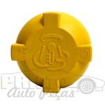 TC3060 TAMPA RESERVATORIOD AGUA FORD/VW Compativel com as pecas 5114868