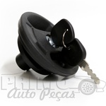 TC6040 TAMPA TANQUE FORD ESCORT Compativel com as pecas MF622