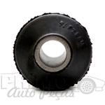 011249V BUCHA BANDEJA GM DIANTEIRO CHEVETTE Compativel com as pecas 360 G1049
