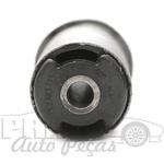 011417V BUCHA EIXO TRASEIRO GM MONZA / KADETT Compativel com as pecas 335 G1083