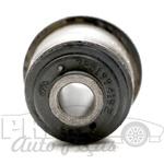 011749V BUCHA AGREGADO VW TRASEIRO SANTANA Compativel com as pecas 3251994192 653 V1295