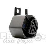 021465V COXIM MOTOR FORD TRASEIRO LADO ESQUERDO ESCORT / VERONA Compativel com as pecas 105111 166 86AU6B049C F1240
