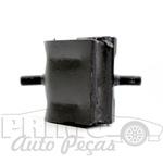 021851V COXIM MOTOR FORD/VW GOL / VOYAGE / PARATI / SAVEIRO / PASSAT / SANTANA / PAMPA / BELINA / DEL-REY Compativel com as pecas 523 V1192 V1315