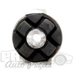 021525 COXIM CAMBIO FORD/VW GOL / VOYAGE / PARATI / SAVEIRO / SANTANA / LOGUS / ESCORT / POINTER / VERSAILLES / PAMPA Compativel com as pecas 547 V1259