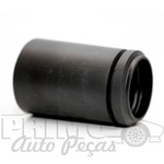 24836 COIFA AMORTECEDOR VW TRASEIRA GOLF / POLO