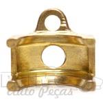 4603 GARFO CAMBIO VW FUSCA / BRASILIA / KOMBI / GOL / VARIANT