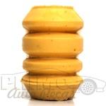 9409 BATENTE HASTE AMORTECEDOR FORD/VW DIANTEIRO GOL / VOYAGE / PARATI / PASSAT / SANTANA / SAVEIRO / VERSAILLES