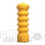 9415 BATENTE HASTE AMORTECEDOR FORD/VW TRASEIRO SANTANA / VERSAILLES