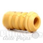 9440 BATENTE HASTE AMORTECEDOR FIAT DIANTEIRO TIPO / TEMPRA