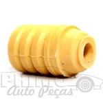 9455 BATENTE HASTE AMORTECEDOR VW DIANTEIRO GOLF