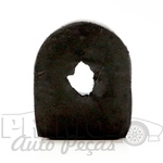 F0054 BUCHA BARRA ESTABILIZADORA FORD CORCEL I / BELINA I Compativel com as pecas 100246