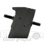F1093 COXIM CAMBIO FORD CORCEL / BELINA / DEL - REY / PAMPA Compativel com as pecas 114..