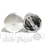 PA0930-050 PISTAO C/ ANEIS FORD CORCEL / BELINA