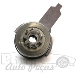 101467 BENDIX PARTIDA FORD/VW Compativel com as pecas 35527521
