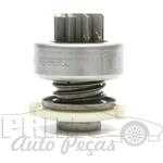 101837 BENDIX PARTIDA FIAT/GM Compativel com as pecas 9001081022 F000AL1238