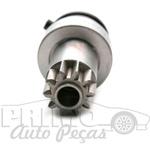 101933 BENDIX PARTIDA VW Compativel com as pecas 9001081074