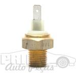3011 SENSOR PARTIDA FRIO GM Compativel com as pecas 94618831 IG4002