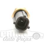 3018 SENSOR TEMPERATURA FORD/VW Compativel com as pecas D22244 IG2002