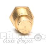 3025 SENSOR TEMPERATURA GM Compativel com as pecas 7332733 IG2009 WC10097