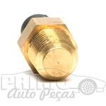 3042 SENSOR TEMPERATURA FIAT Compativel com as pecas 606025 7504272 IG2019