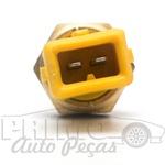 4063 SENSOR TEMPERATURA FIAT Compativel com as pecas 46414596 IG806