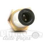 5041 SENSOR TEMPERATURA AR FORD/VW Compativel com as pecas 0269061616 IG902
