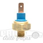719 SENSOR PARTIDA FRIO FORD/VW Compativel com as pecas 0269193694