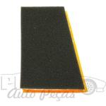 CA8964 FILTRO AR IMPORTADO Compativel com as pecas ART5051 LX773