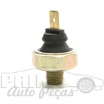 ECH7186E INTERRUPTOR OLEO VW Compativel com as pecas 101.. 13011