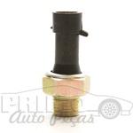 ECH7269 INTERRUPTOR OLEO FIAT Compativel com as pecas 107. 13028